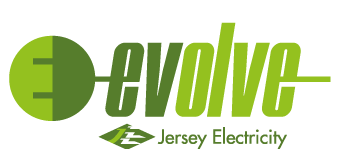 Jersey Electric Vehicle Charging Network
